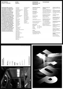 utop_print_gray.indd